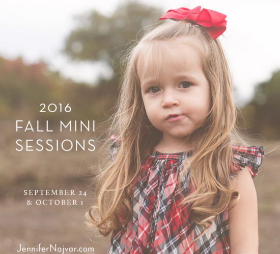 fall-mini-sessions-2016-sq-1000-2