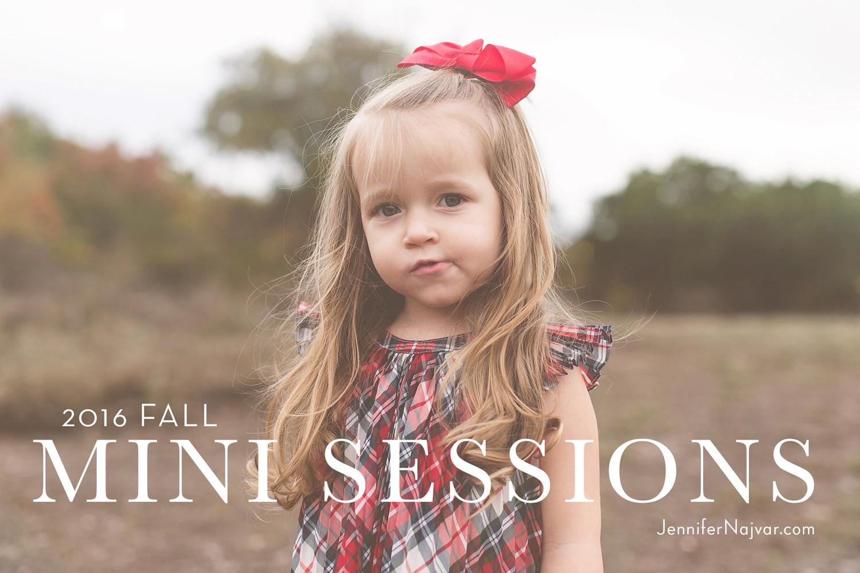 fall-mini-sessions-2016-by-jennifer-najvar-01-1500