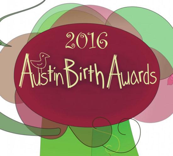 austin-birth-awards-2016