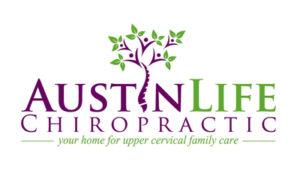 austin-life-chiropractic-logo-400