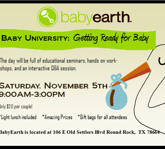 babyearth-baby-university-11-5-16-event
