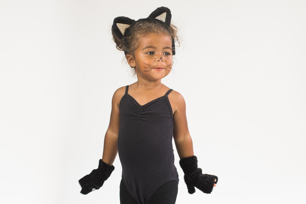 halloween-costume-portraits-by-jennifer-najvar-192-web-1200