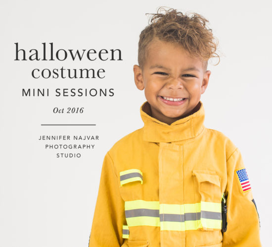jennifer-najvar-halloween-mini-promo-sq1000