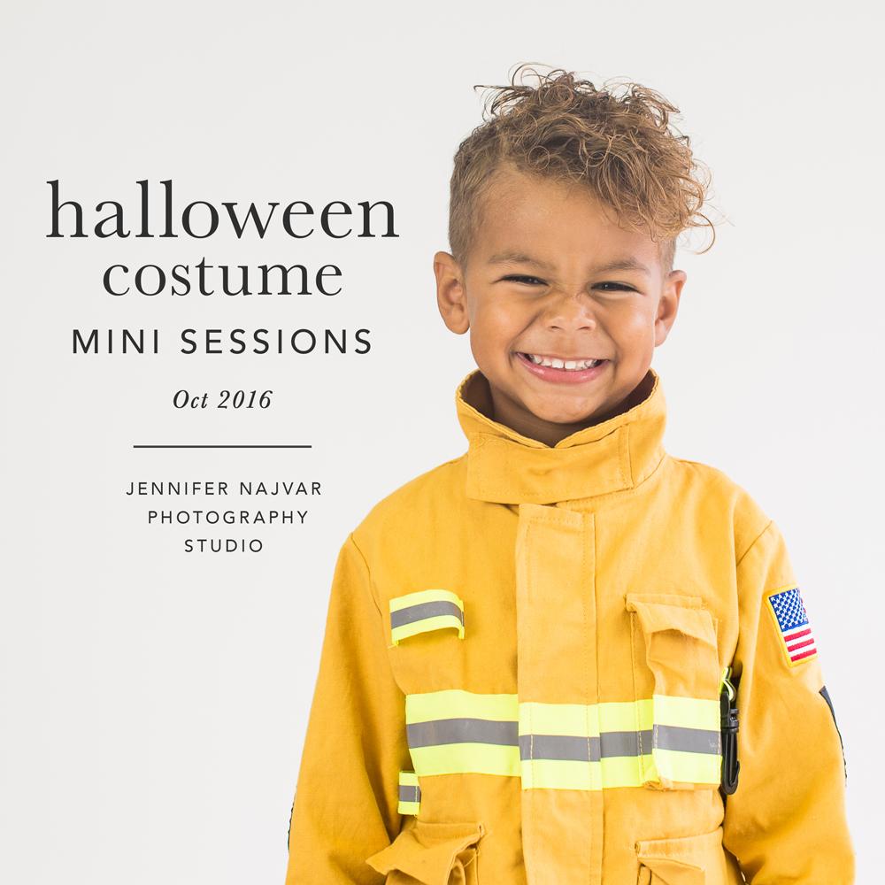 jennifer-najvar-halloween-mini-promo-sq1000
