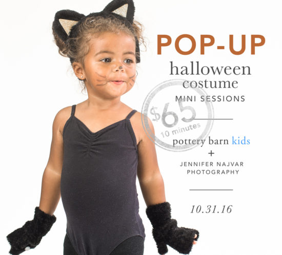 jennifer-najvar-photography-pop-up-pottery-barn-kids-halloween-promo-2-sq1000