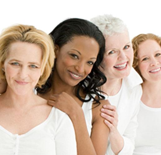 seton-inspired-ignite-womens-health-event-2016-sq