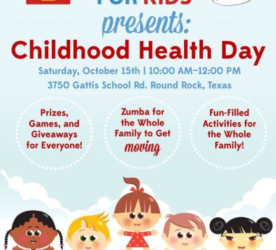 urgent-care-kids-childhood-health-day-10-15-16