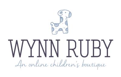 wynn-ruby-logo