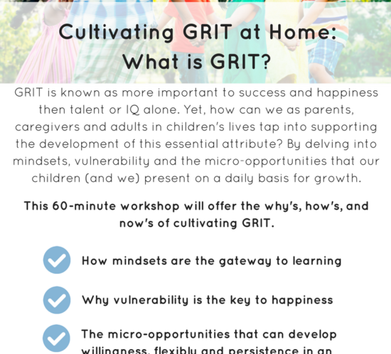 cultivating-grit-at-home-flyer-v4