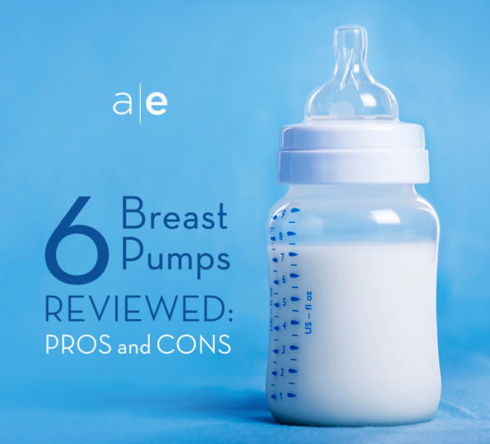 austin-expecting-6-breast-pumps-reviewed-sq1000