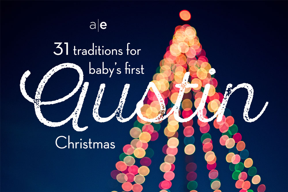 austin-expecting-31-traditions-babys-first-christmas-lights-hdr-1000-2
