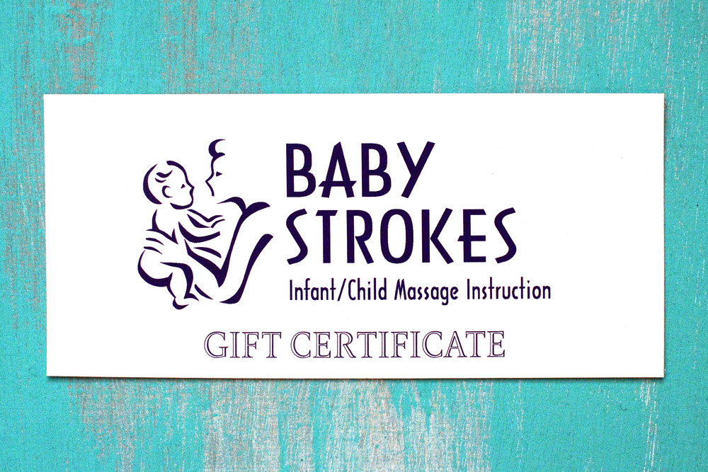 baby-strokes-gift-certificate-1000