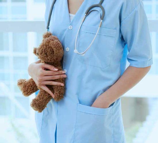austin-expecting-13-questions-ask-potential-pediatrician-SQ600