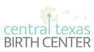 central-texas-birth-center-logo