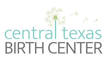 central-texas-birth-center-logo