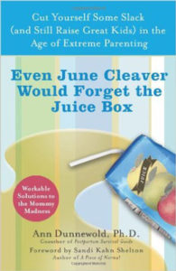 even-june-cleaver-would-forget-juice-box-ann-dunnewold