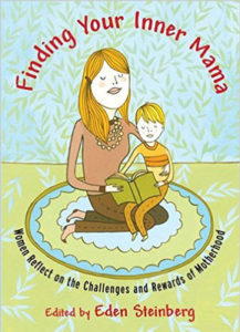 finding-your-inner-mama-eden-steinberg