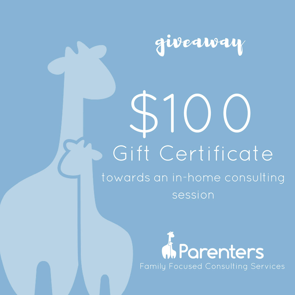 parenteres-giveaway-gift-certificate-SQ