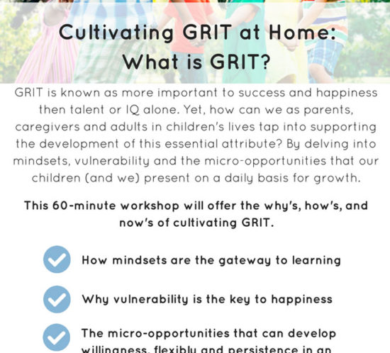 parenters-Cultivating-GRIT-at-Home-Flyer-FEB2017