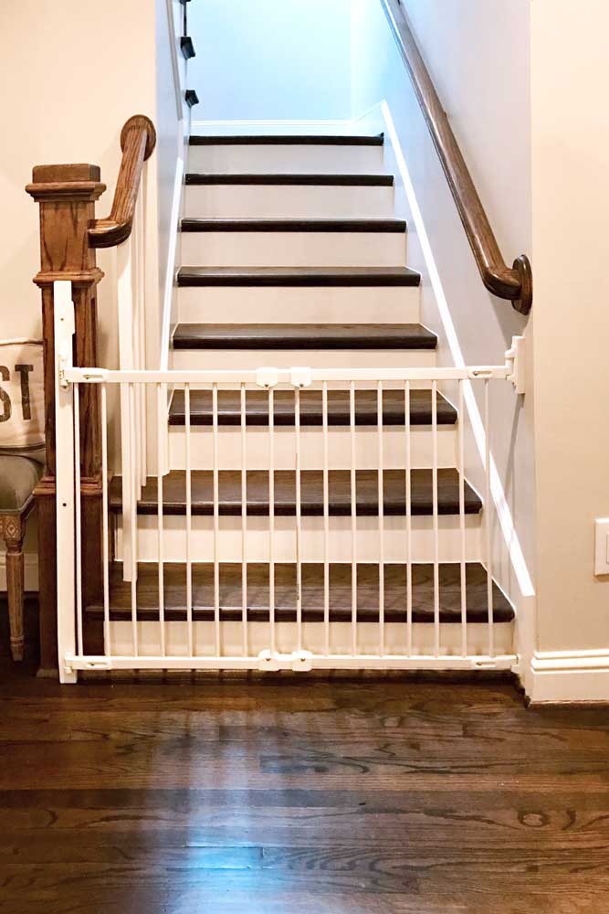 stair-safety-gate-1000