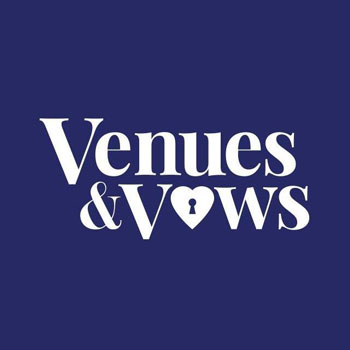 venues-and-vows-logo