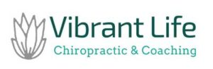 vibrant-life-chiropractic-logo-2