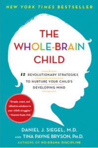 whole-brain-child-daniel-siegel-tina-bryson