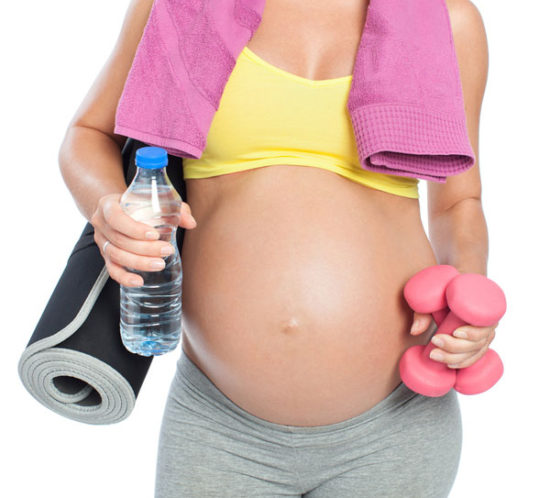 austin-expecting-busting-myths-exercise-during-pregnancy-SQ600