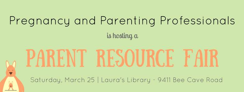 parent-resource-fair