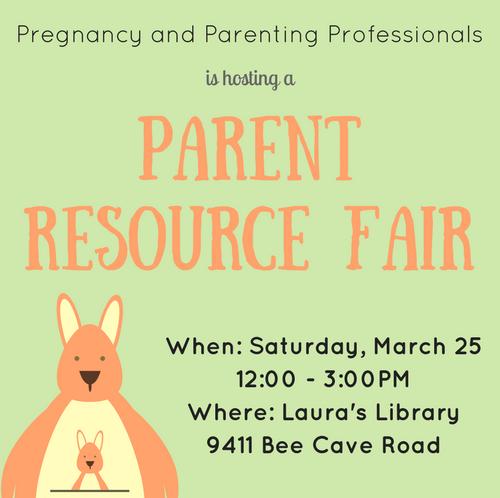 ppp-parent-resource-fair-3-25-17-SQ500