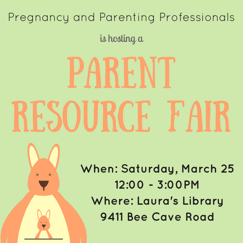 ppp-parent-resource-fair-3-25-17-SQ500