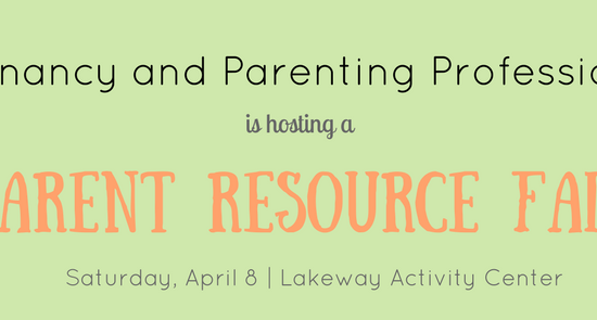 ppp-parent-resource-fair-4-8-17