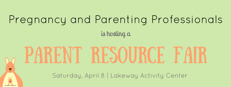 ppp-parent-resource-fair-4-8-17