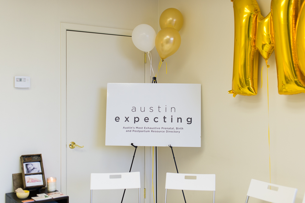 Austin-Expecting-Mod-Mama-3-22-17-224-web