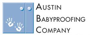 austin-babyproofing-company-logo-2