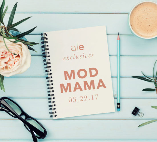 austin-expecting-exclusive-mod-mama-SQ1000