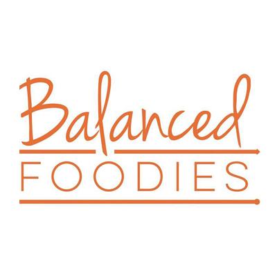 balanced-foodies-logo-sq400