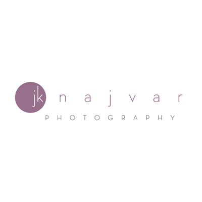 jennifer-najvar-photography-logo-sq400
