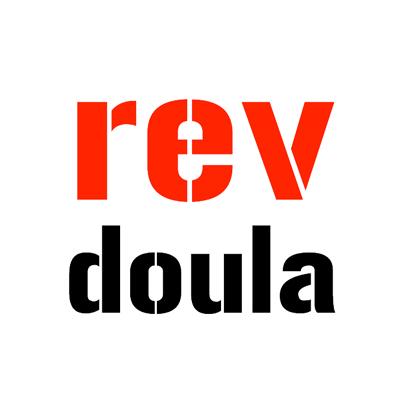 rev-doula-logo-sq400
