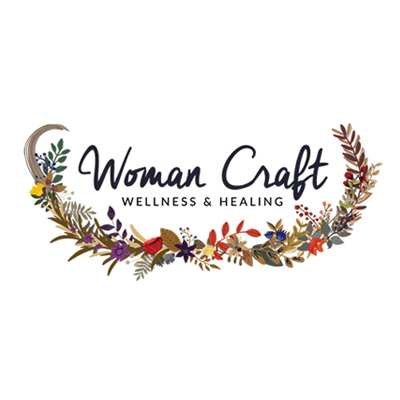 woman-craft-austin-logo-sq400