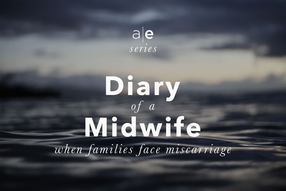 austin-expecting-diary-of-a-midwife-when-families-face-miscarriage