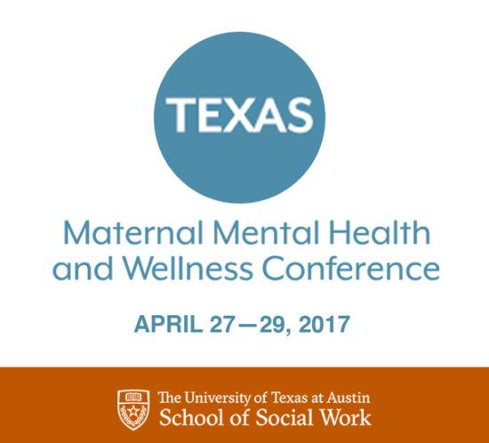 maternal-mental-health-conference-2017-sq600