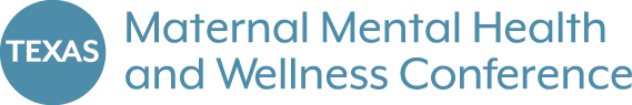 maternal-mental-health-conference-logo
