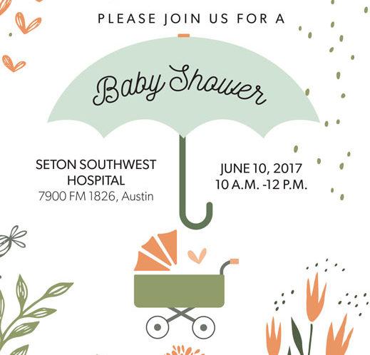 SSW_babyshower_CI[1]-600