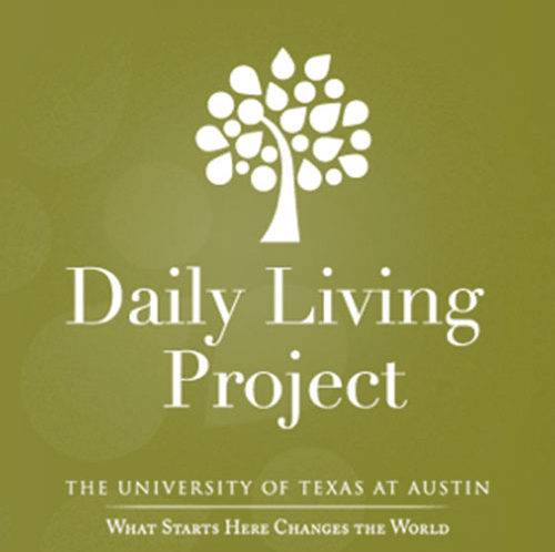 UT-daily-living-project-SQ500